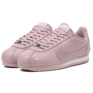 Nike Women's Classic Cortez Premium