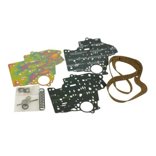 B&M 70360 Shift Improver Kit For 93-02 4L60E Automatic ...