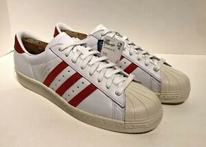 adidas superstar raras