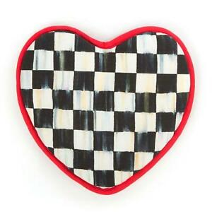 MacKenzie-Childs-Courtly-Check-Heart-Pot-Holder-100-Cotton