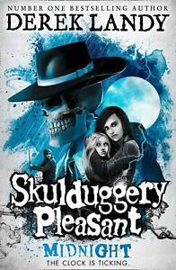 Midnight-Skulduggery-Pleasant-Book-11-by-Derek-Landy