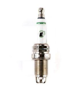 8 SPARK PLUGS E3.48 E3 Premium Automotive Spark Plugs