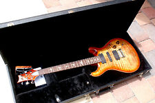 Paul Reed Smith 513 Maple Top Autumn Sky Electric Guitar w/case, Brand NEW