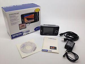 Epson-P-2000-Multimedia-Storage-Viewer-Photo-Backup-LB-6