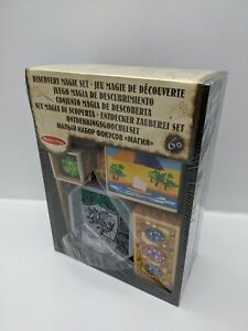 Melissa-and-Doug-Discovery-Magic-Set-Damaged-Retail-Packaging-11280