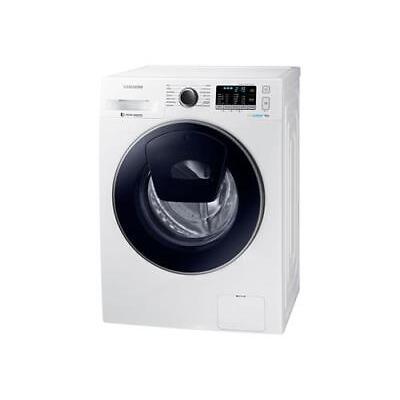 Lavatrice Samsung WW90K5210UW AddWash 9 kg 1200 rpm Classe A+++