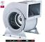 2200m-M-H-Gastro-Ventilateur-Radial-Soufflerie-Centrifuge-Axial-Air-Boite miniature 8