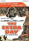 Extra Day 5027626410544 DVD Region 2
