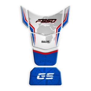 PARASERBATOIO-RESINA-3D-TANKPAD-BMW-F-850-GS-ADV-GP-586-Motorsport
