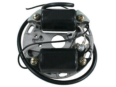 Zündmodul für Stihl 040 041 AV 040AV 041AV ignition coil