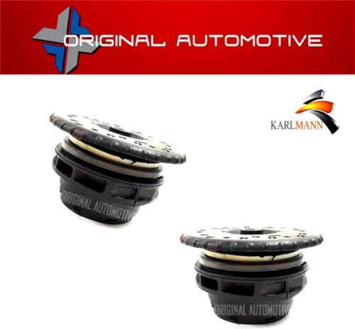 Per Vauxhall Movano 2010 /> Anteriore Top Sospensione Strut Shocker montaggio e cuscinetti