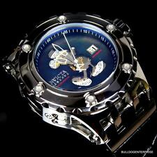 Invicta Reserve Subaqua Specialty Disney Mickey Swiss Made Automatic Watch New