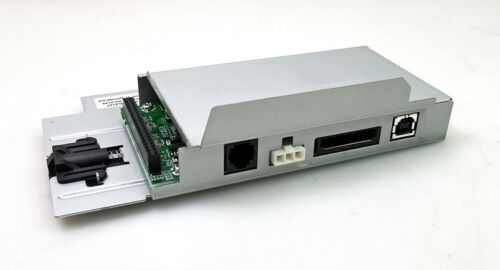 44D0159 Powered USB Interface for IBM 4610-2CR Printers