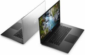 Dell-XPS-15-7590-9th-Gen-i7-9750H-32GB-RAM-1TB-SSD-GTX1650-4K-OLED