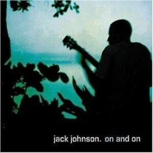 JACK-JOHNSON-034-ON-AND-ON-034-LP-VINYL-NEW