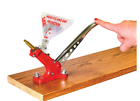 Lee Auto Bench Prime Hand Priming Tool 90700