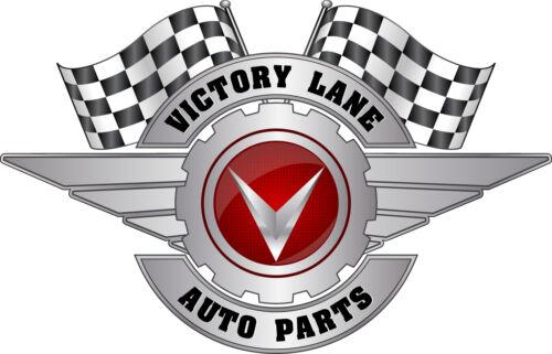 1 X Wheel Hub Cap W Mercedes Benz Emblem OEM# 2204000125 Alloy Wheel Silver