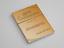 miniatura 1 - Zippo Enciclopedia Volumen1 ESPAÑOL. Enzippopedia