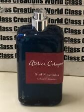 Atelier Cedrat Enivrant Unisex Cologne Absolue Spray 3.3 Oz