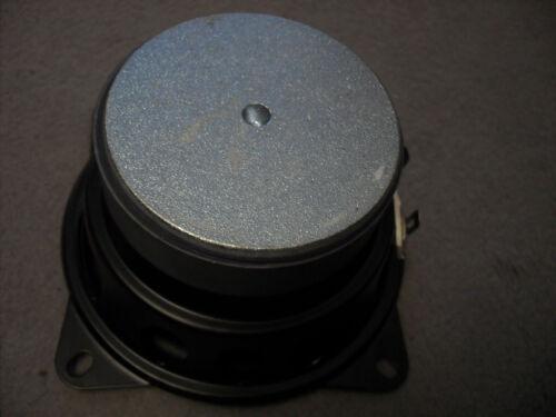 nuevo embalaje original Altavoces Grundig satellit 650 y satélite 600 altavoces de sustitución