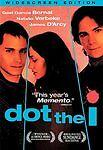 Dot-the-I-DVD-2005-Widescreen