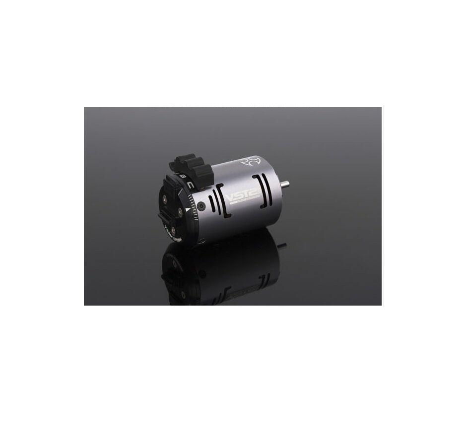 ORION ORI28267 Moteur Brushless 1 10 Vortex VST2 Pro 540 4000Kv 4P