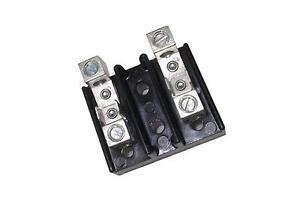 image is loading spa-hot-tub-circuit-board-terminal-block-2-