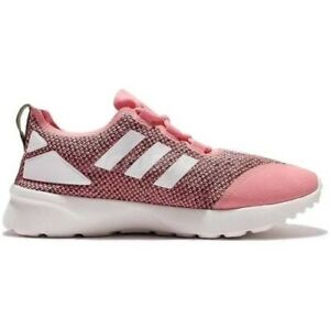adidas-ZX-Flux-ADV-Verve-W-Size-5-Pink-RRP-90-BNIB-S75981-ONE-PAIR-ONLY
