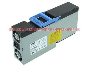 Dell-086GNR-PowerEdge-6650-ATSN-900W-Power-Supply