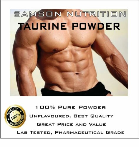 Sporting Goods WITH TRACKING TAURINE 300g UNFLAVOURED PHARMACEUTICAL GRADE PREMIUM QUALITY Women's Sports Bras472 x 500 jpeg 36kB