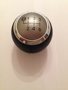 Brand-New-Toyota-Gear-Knob-6-Speed-For-Yaris-Verso-Auris-Corolla-aygo-Avensis
