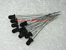 1000pcs 3mm Led Infrared Receiver 940nm Ir Led Diodes