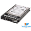 Dell-900GB-Internal-10000RPM-2-5-034-8JRN4-HDD thumbnail 1