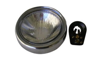 Vespa-Headlight-With-Holder-115mm-Vespa-VBB-VNB-GS-160-etc