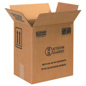 Box-Partners-F-Style-Paint-Can-Boxes-2-1-Gallon-11-3-8-034-x-8-3-16-034-x-12-3-8-034
