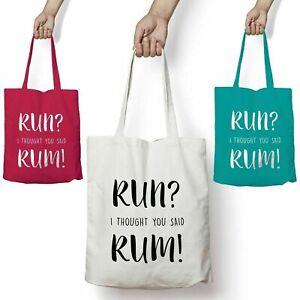 Womens Gym Bag Shopper Reusable Shopping Bag Prosecco Gym Bag Tote Bag Womens Bag Prosecco Gift Prosecco Gym Gift Prosecco Bag