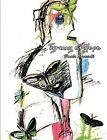 Tyranny of Hope by Pamela Borawski (Paperback / softback, 2009)