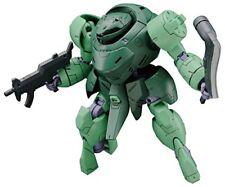 Bandai Hobby HG Man Rodi Gundam Ibo Building Kit 1/144 Scale Japan IMPORT F/s