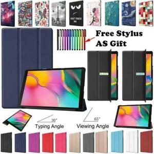 For-Samsung-Galaxy-Tab-A-10-1-034-2019-SM-T510-T515-Case-Cover-S5e-10-5-A-8-0-2019