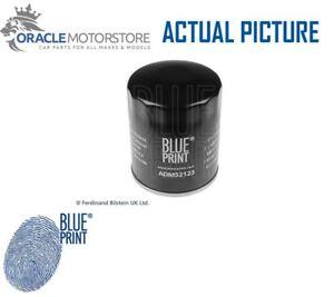 Nuevo-motor-de-impresion-Azul-Filtro-De-Aceite-Original-OE-Calidad-ADM52123