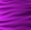 seta quadrato grande pianura NAUTICO Testa Collo Sciarpa Wrap 90 CM x 90cm Raso