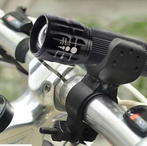 Fahrradlicht-Cree-12-000lm-LED-Radsport-Front-Licht-Taschenlampe-Halterung-360