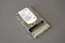 "RAR Sun Seagate ST3300657FC 300GB 3.5"" 15K FC Storagetek Caddy 390-0462"