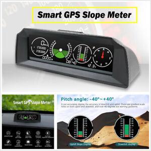 Autos-GPS-inclinometro-Medidor-de-angulo-de-inclinacion-de-la-pendiente-indicador-Velocimetro