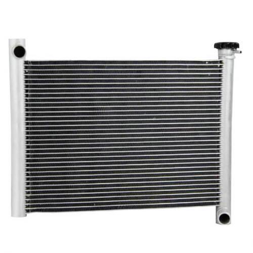 Radiator for 2009-2014 Polaris Sportsman 550 850 X2//XP 550//850 Scrambler XP850 E