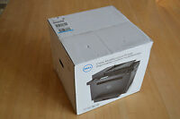 Brand Dell E525w Wireless Color Laser Aio Printer Msrp $329 Replace C1765nfw