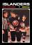 RETRO-1970s-NHL-WHA-High-Grade-Custom-Made-Hockey-Cards-U-PICK-Series-2-THICK thumbnail 4