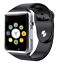 Bluetooth-Smart-Wrist-Watch-A1-GSM-Phone-For-Android-Samsung-iPhone-Man-Women thumbnail 24