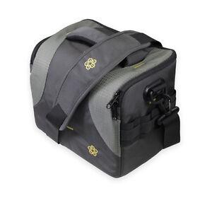 Komers 360 11/12ft camera shoulder bag Photo Case for DSLR shoulder camera bag