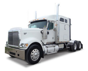 image is loading international-truck-9200i-9400i-9900i-electrical-circuit- diagrams-